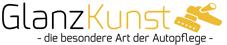 Glanzkunst Logo